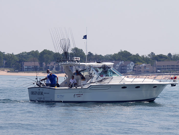 302 found for Sport fishing charters