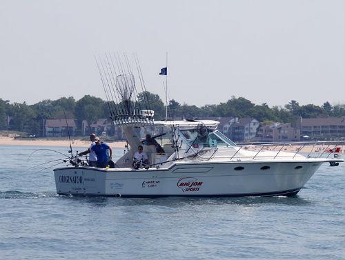 302 found for St joseph michigan fishing report