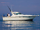 Originator Fishing Charter :: Photo Gallery