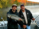 Family Friendly Fishing Charter Originator Charter