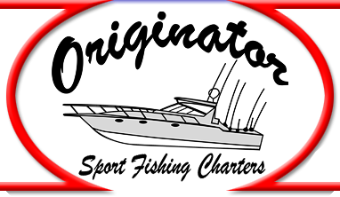Originator Sport Fishing Charters :: Charter Fish in Southwest Michigan